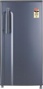 LG GL B205KDGL