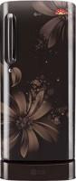 LG 235 L Direct Cool Single Door Refrigerator