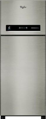 Whirlpool-340-L-Frost-Free-Double-Door-Refrigerator