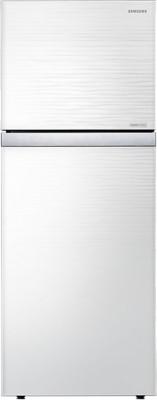 SAMSUNG-RT39HAUDE1J-393-Litres-Double-Door-Refrigerator