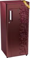 Whirlpool 230 IMFRESH PRM 4S 215 L Single Door  Refrigerator (Wine Exotica)