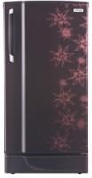 Godrej RD EDGESX 251 CT 5.2 251 L Single Door  Refrigerator (Berry Bloom)