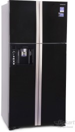 Hitachi R W660PND3
