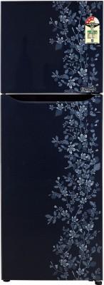 LG GL-B292SMPM 258 L Double Door  Refrigerator (LG)  Buy Online