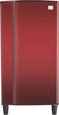 Godrej-200-L-Direct-Cool-Single-Door-Refrigerator