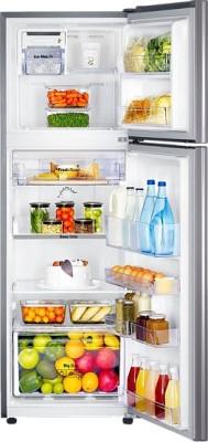 Samsung-RT29JARYESA-275-Litre-Double-Door-Refrigerator