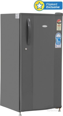 BPL BRD195 180 L Single Door Refrigerator