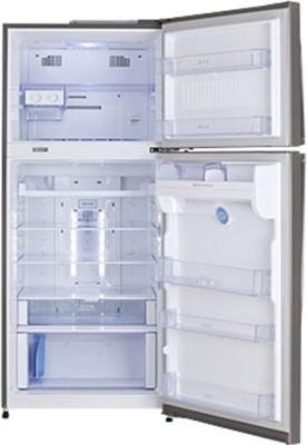 LG-GL-M542GNSL-495-Litres-Double-Door-Refrigerator
