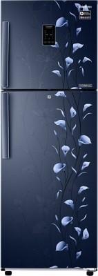 SAMSUNG-340-L-Frost-Free-Double-Door-Refrigerator