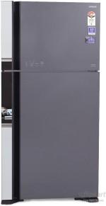 Hitachi R VG610PND3