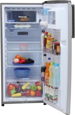 Panasonic 215 L Direct Cool Single Door Refrigerator
