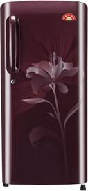 LG-235-L-Direct-Cool-Single-Door-Refrigerator