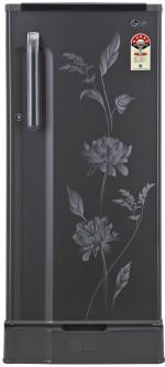 LG GL 205XFDE5