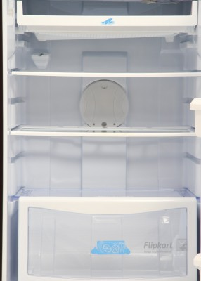 Godrej 185 L Direct Cool Single Door Refrigerator (Muziplay, Berry Bloom)