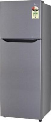 LG 255 L Frost Free Double Door Refrigerator