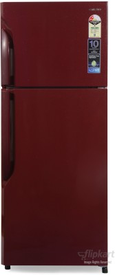 SAMSUNG-Samsung-RT26H3000SE-255-Litres-Frost-Free-Double-Door-Refrigerator