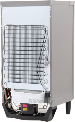 Godrej 185 L Direct Cool Single Door Refrigerator (RD EDGE 185 E3H 4.2, Silver Stone)