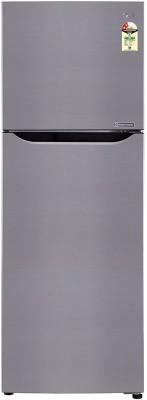 LG GL-B292SGSM 258 Litres Double Door Refrigerator
