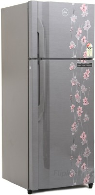 Godrej 311 L Frost Free Double Door Refrigerator