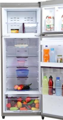 Godrej-311-L-Frost-Free-Double-Door-Refrigerator