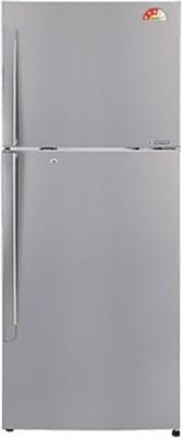 LG-420-L-Frost-Free-Double-Door-Refrigerator