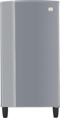 Godrej 181 L Direct Cool Single Door Refrigerator (GDA 19 A1, Candy Grey)