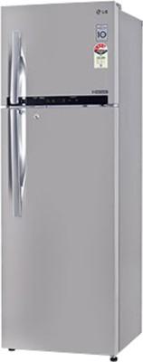 LG-GL-D372HNSL-335-Litres-Double-Door-Refrigerator
