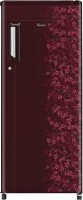 Whirlpool 260 ICEMAGIC PRM 4S 245 L Single Door Refrigerator (Wine Exotica)