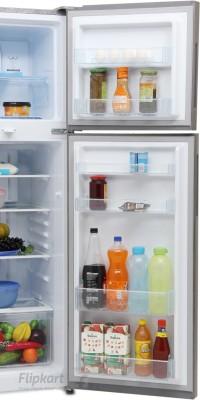 Haier-270-L-Frost-Free-Double-Door-Refrigerator