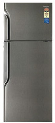 Samsung RT3134SNBSP/TL Double Door   Top Freezer 303 Litres Refrigerator available at Flipkart for Rs.21590