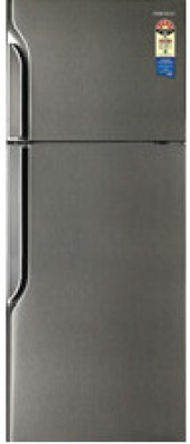 Samsung RT2734SNBSP/TL Double Door   Top Freezer 255 Litres Refrigerator available at Flipkart for Rs.18150