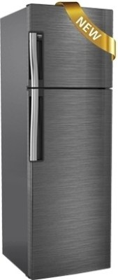 Whirlpool Neo IC255 TC GB4 Double Door   Top Freezer 242 Litres Refrigerator available at Flipkart for Rs.21575