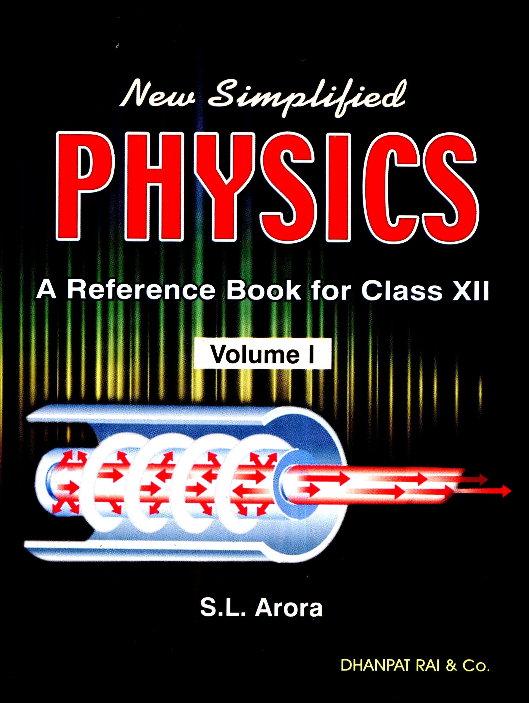 Sl Arora Physics Class 11 Free Download