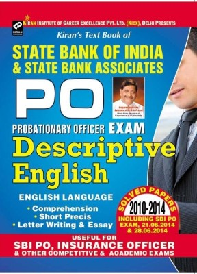 descriptive papers for bank po exams 2012 The sbi po descriptive paper has two sections - essay and letter writing go through the sample essays for descriptive papers of banking exams like sbi po go through the sample essays for descriptive papers of banking exams like sbi po.