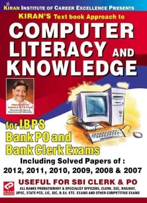 mandating computer literacy essay Health promotion perspectives, vol 1, no 1, 2011 p: 1-31 1 advantages and disadvantages of health care accreditation models jafar s tabrizi1, farid gharibi2.