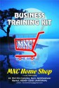 Business Training Kit: Regionalbooks