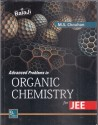 M S Chouhan Advanced Problems In Organic Chemistry For JEE: Regionalbooks