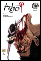 Aghori (Book - 1): Regionalbooks