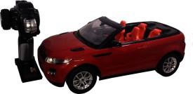 Toyzstation Range Rover 1:12 Remote Control Car