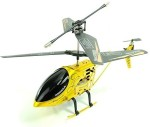 The Flyer's Bay Remote Control Toys The Flyer's Bay Gold Edition 3.5 Channel Large Helicopter