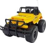 ToysBuggy Remote Control Toys ToysBuggy Remote Control New Urban Wrangler Jeep