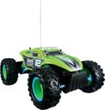 Maisto Remote Control Toys Maisto Rock Crawler Extreme