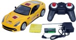 RS Remote Control Toys RS Sport Car