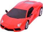 Gran Remote Control Toys Gran Super Racing Remote Control Car