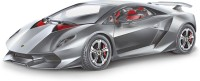 Mitashi Dash 1:24 Lamborghini Sesto Elemento BO (Black)