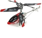 Dinoimpex Remote Control Toys Dinoimpex swift R/C helicopter