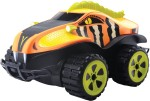 Dickie Remote Control Toys Dickie Rc Dino Basher Boa. Rtr 1:24