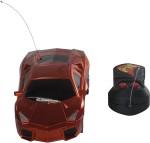Magic Pitara Remote Control Toys Magic Pitara Remote Control Car