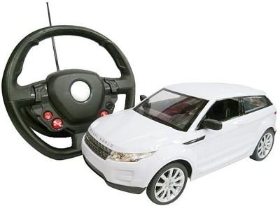 ABB Remote Control Toys 5003
