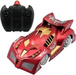 Surya Remote Control Toys Surya Wall Climber Car